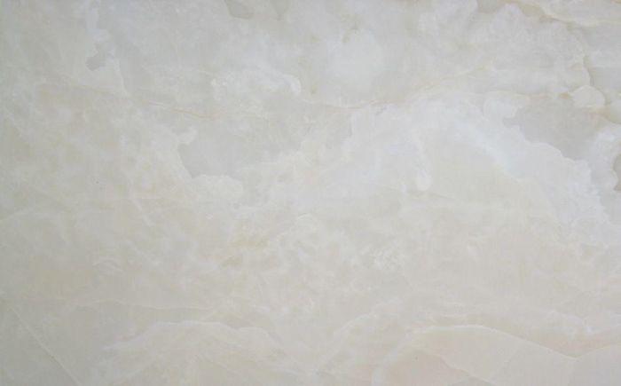 Bianco 08