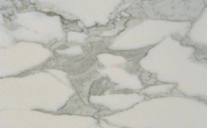 Bianco 09
