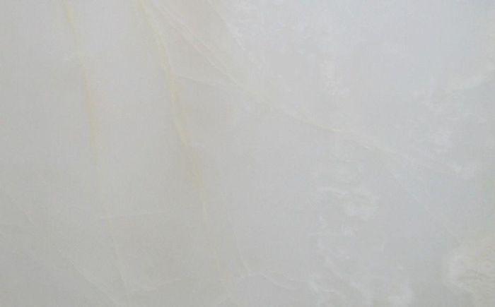 Bianco 12
