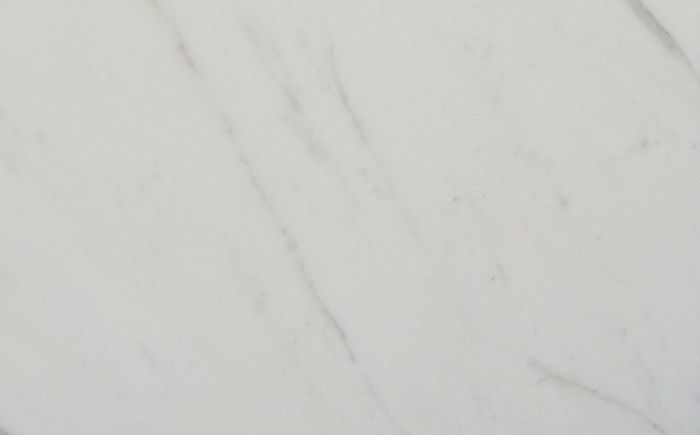 Bianco 21