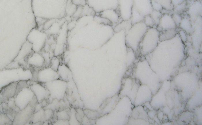 Bianco 24