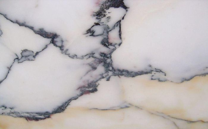 Bianco 25