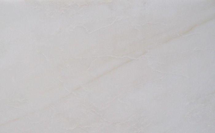 Bianco 31