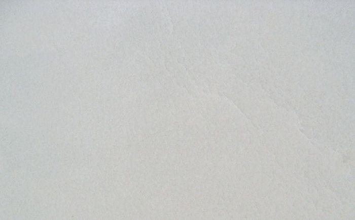 Bianco 36