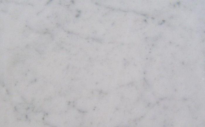 Bianco 42