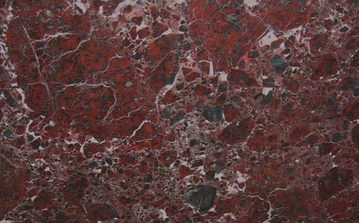 Rosso 02