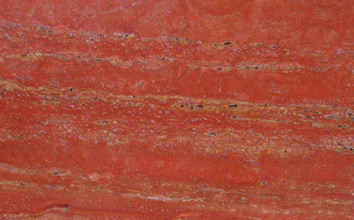 Rosso 26