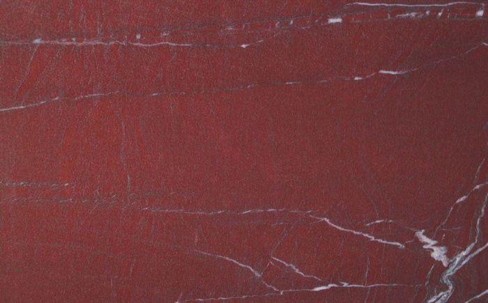 Rosso 48