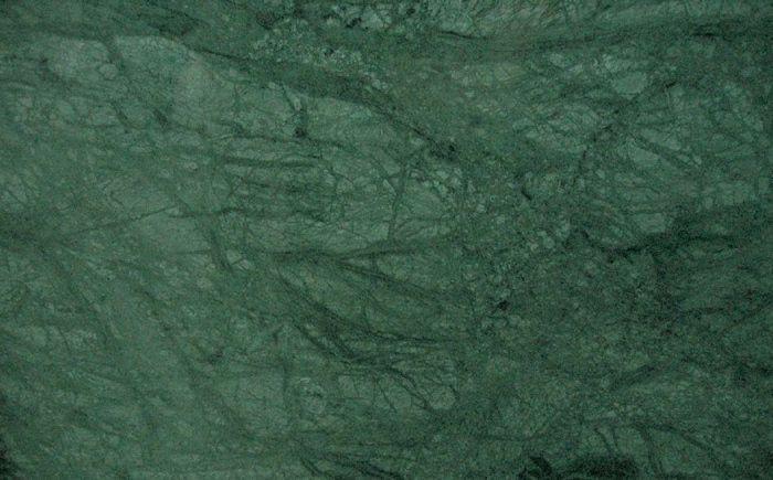 Verde 28