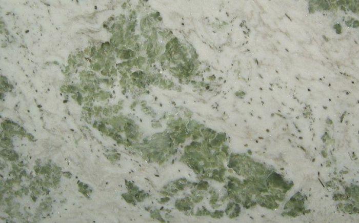Verde 38